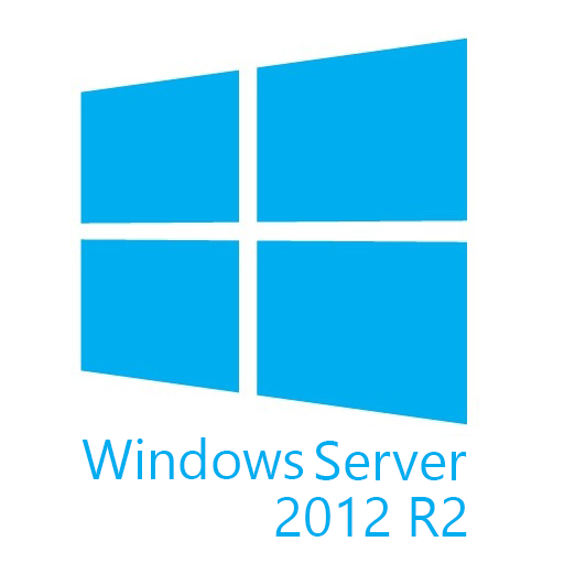 KONFIGURASI WEB SERVER IIS DI WINDOWS SERVER 2012 R2