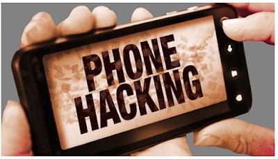 Bahaya Nonton Film Begituan Di Smartphone Android