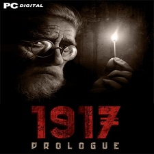 Free Download 1917: The Prologue