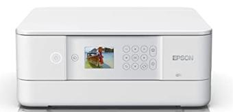 Epson XP-6105 Printer Driver & Software Downloads