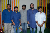 Sunil New Movie Opening Stills-thumbnail-20