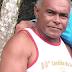 Corpo do senhor Benivaldo que estava  desaparecido, foi encontrado em Registro-SP