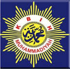 KBIH Muhammadiyah