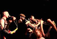 https://musicaengalego.blogspot.com/2018/05/fotos-skandalogz-no-festival-pola-auga.html