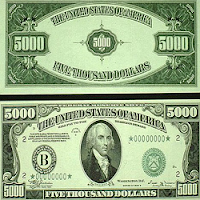 오늘 달러 환율 시세 전망 : 매도 아닌 매수 기회, 1 달러/원 1 USD to KRW, USD/KRW FX