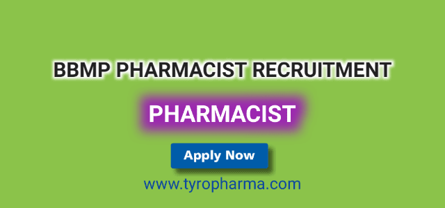 bbmp recruitment 2019, bbmp, pharmacist recruitment 2019, bbmp recruitment notification 2019 , bbmp Pharmacist recruitment, pharmacist recruitment through kpsc, pharmacist recruitment of karnataka, kpsc recruitment 2019, pharmacist vacancy, bbmp job recruitment 2019, bbmp recruitment 2019 apply online, Recruitment for Pharmacists (34 posts) under Health & Family Welfare Society, Recuirtment – BBMP, bbmp ae recruitment 2019, bbmp.gov.in bangalore recruitment 2019