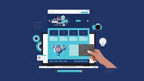 Building RESTful Web APIs with ASP.NET Core 3.1