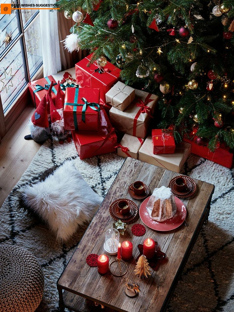 merry-christmas-images-2019-decoration