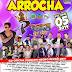 CD PRINCIPE NEGRO RETRÔ (ARROCHA) VOL.05 ( MAIO - 2019 )