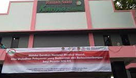 Jadwal Dokter RS Karina Medika Purwakarta Terbaru