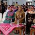 Bupati Hj Sri Mulyani Buka Pelaksanaan Manasik Haji Klaten Tahun 2439H/2018M