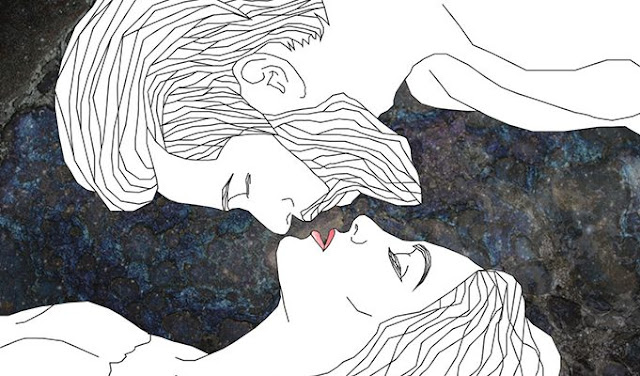 10 способов найти свою вторую половинку, используя Закон притяжения Фото удивительное страх разочарование Отношения негатив любовь Вселенная