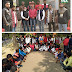 प्रयागराज में युवा दिवस बड़े ही धूमधाम के साथ मनाया गया