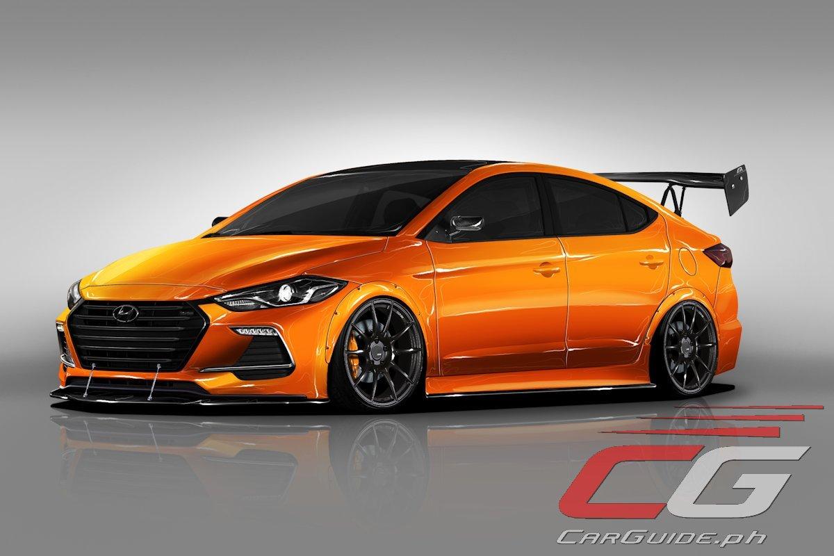 Hyundai Elantra Floor Mats Autos Post