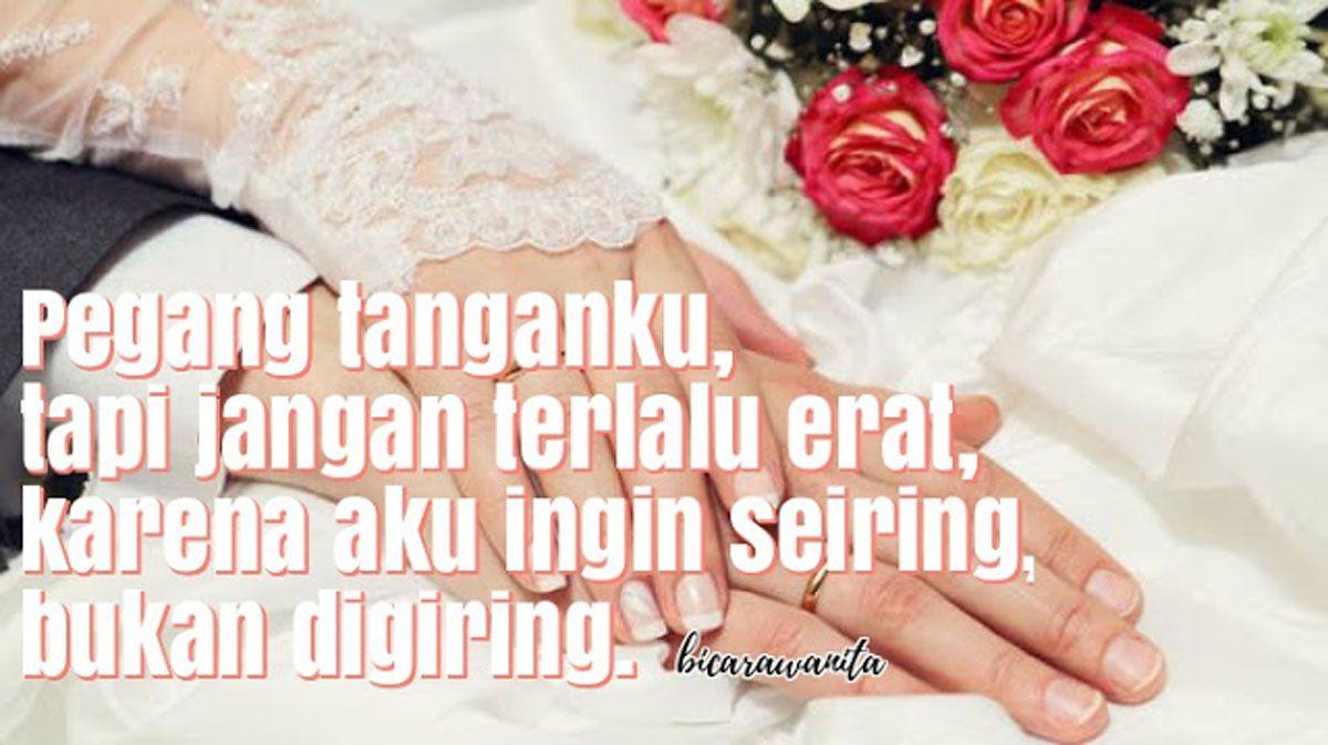 caption-romantis