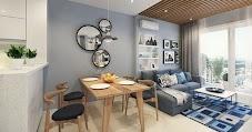 4 Tips Desain Interior Untuk Rumah Berukuran Kecil