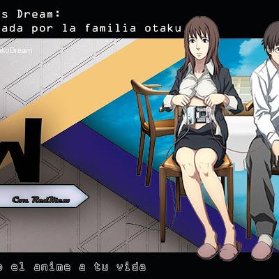 ZAW N°72 ~ Eve no Jikan Gekijouban