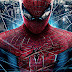 Download The Amazing Spider-Man (2012) BLURAY Subtitle Indonesia