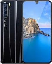 Firmware Backup P36 PRO MT6580 Sedot Dari HP Normal