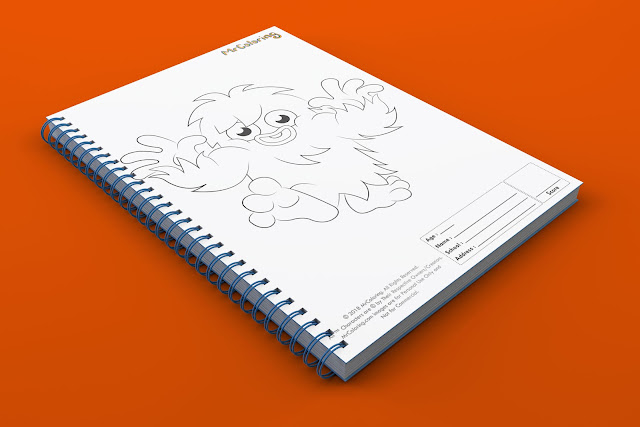 printable-Scary-moshi-monster-furi-template-outline-coloriage-Blank-coloring-pages-book-pdf-pictures-to-print-out-for-kids-to-color-fun-colouring-page-kindergarten-preschool
