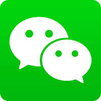 WeChat v4.5.1 Apk For Android Download + Latest Version