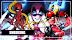 UNBOXING: Lady Deadpool da Metals Die Cast