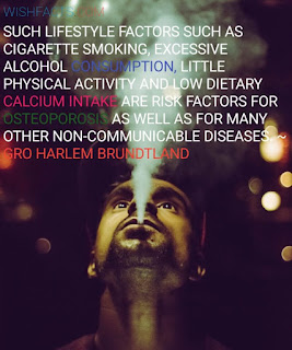 Quit-smoking-quotes