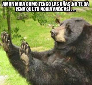 Memes,Imagenes CHITOSAS