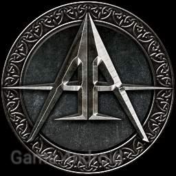 AnimA ARPG (2019) v1.7.1 Mod Apk All Free
