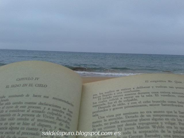 leer-frente-al.mar-gijon