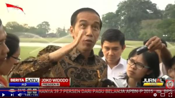 Utang Indonesia Meroket, Demokrat: Hati-Hati!