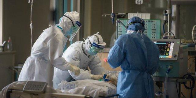 """وفاة 3 أتراك في هولندا بعد إصابتهم بفيروس """"كورونا"""""""
