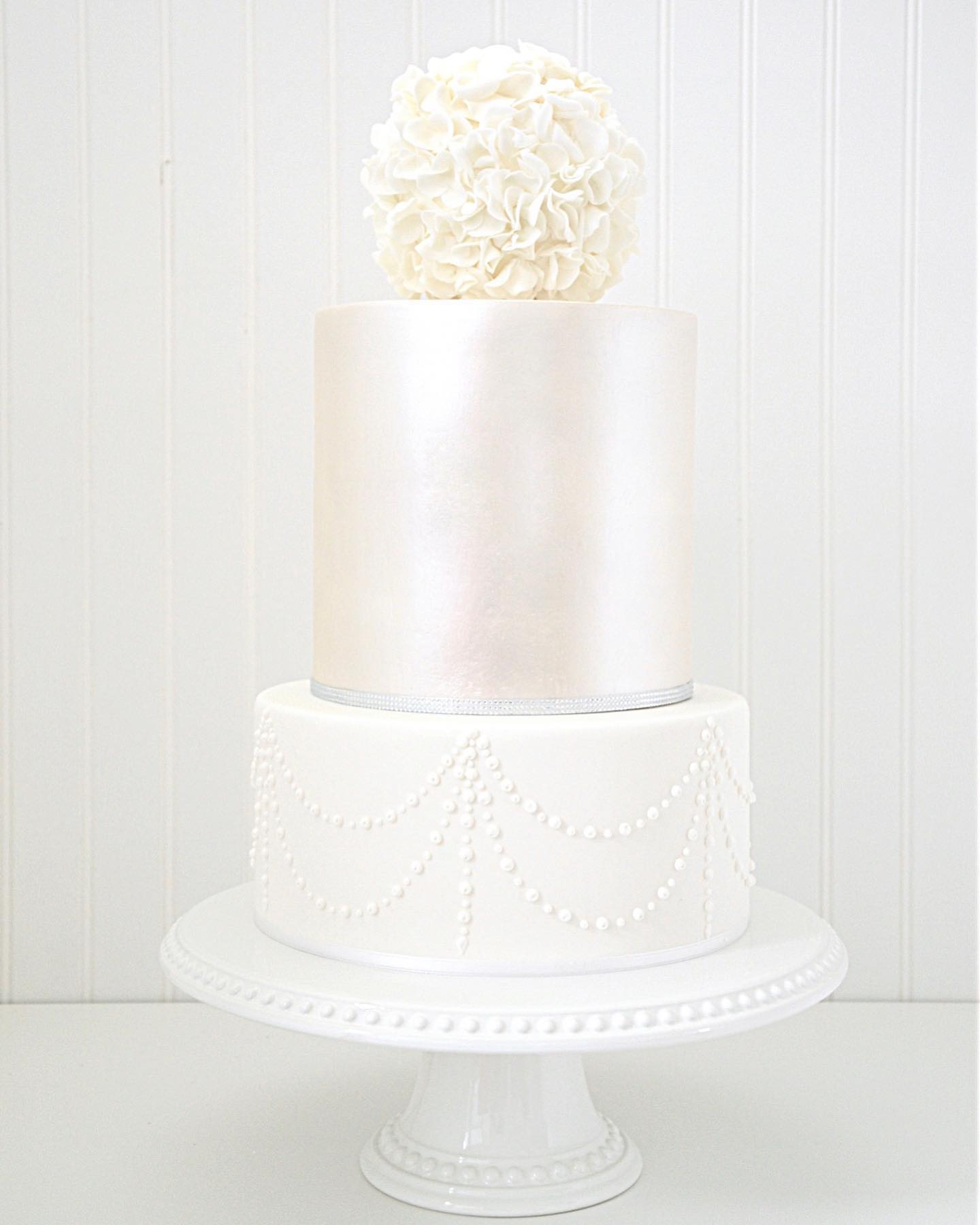 wedding cakes sydney cake weddings