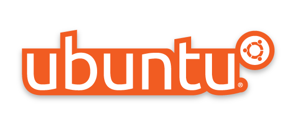 Setting up PXE-Booting for Ubuntu 16 04 LTS