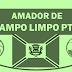 Definido calendário do futebol amador de Campo Limpo para temporada 2018