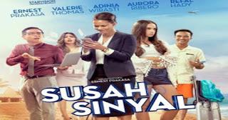 nonton film susah sinyal 2017 full movie.jpg