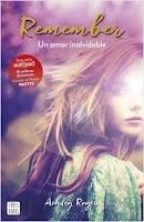 http://www.planetadelibros.com/libro-remember-un-amor-inolvidable/239088