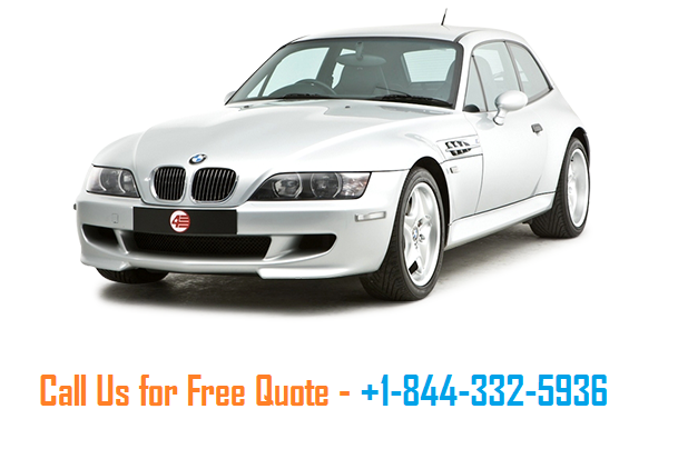 BMW Z3 Insurance Cost - BMW Z3 Insurance for 17, 18, 19, 20 Year Old