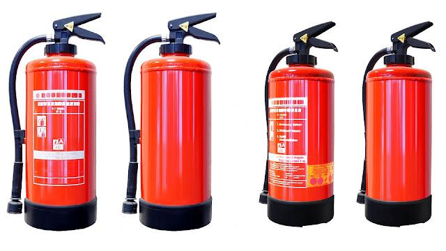 estintori-casa-fuoco-incendio