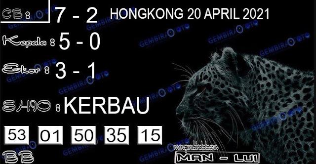 Forum Syair Hongkong HK 70