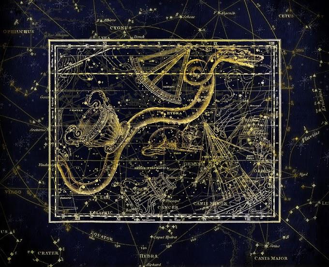 Cómo crear un buen karma en todos los signos del zodíaco