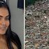 Caso Bianca: traficantes tomam atitude após morte da jovem e sobra até para os humildes moradores que recebem ameaças