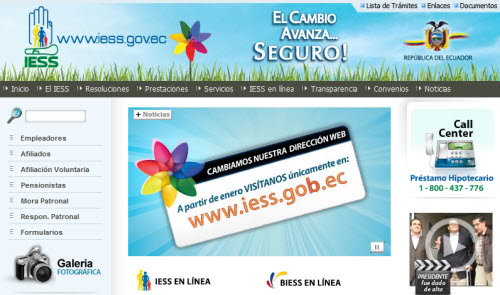 Movies online 5 sources of fondos de reserva iess ecuador may