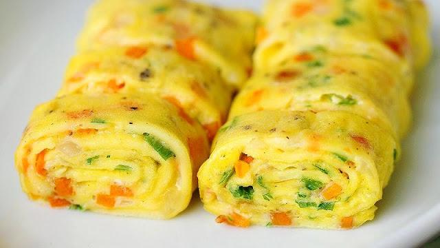 telur-dadar-gulung