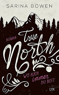https://cubemanga.blogspot.com/2020/05/buchreview-true-north-wo-auch-immer-du.html