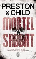 http://leslecturesdeladiablotine.blogspot.fr/2017/05/mortel-sabbat-de-preston-child.html