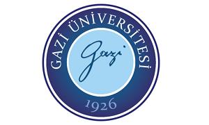 أعلنت جامعة غازي | Gazi Üniversitesi ، الواقعة في ولاية انقرة عن فتح باب التسجيل على المفاضلة لعام 2021