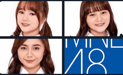 skandal emz mnl48 shaina shaira