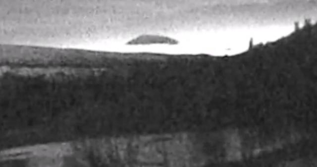 UFO News ~ Dark Disk Over Mountains In Hessdalen, Norway plus MORE Hessdalen%252C%2Bovni%252C%2BUFO%252C%2BUFOs%252C%2Bsighting%252C%2Bsightings%252C%2Balien%252C%2Baliens%252C%2BLouvre%252C%2Bmuseum%252C%2BTR3B%252C%2Bnews%252C%2Bnavy%252C%2Bvolcano%252C%2Barea%2B51%252C%2BCNN%252C%2BCNBC%252C%2BHillary%252C%2Bcloak%252C%2Bclinton%252C%2BNYC%252C%2Bnellis%2BAFB%252C%2Briver%252C%2BCIA%252C%2B%2Bcopy1%2B