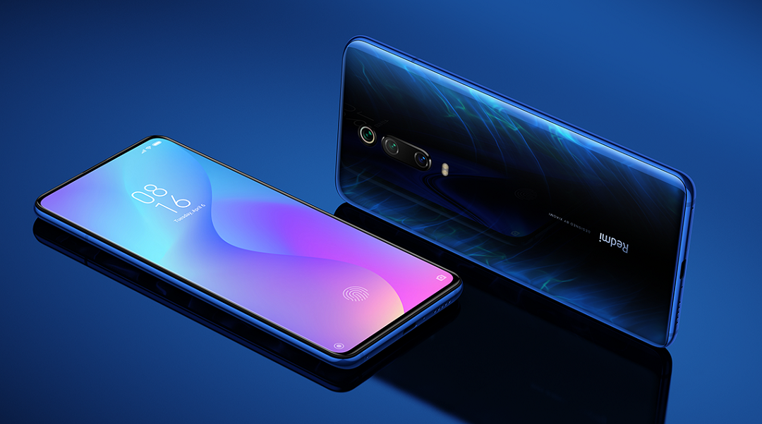 Xiaomi Redmi K20 Full Specifications with Pros. & Cons.